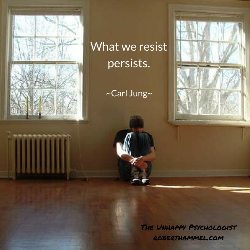 what-we-resist-persists-1